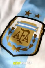 14argentinahome5
