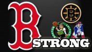 boston-strong-teams-624x351