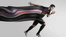 CR7_NTK_Portugal-002_native_1600