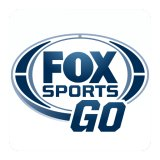 FOX Sports Media Group