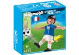 Playmobil - Cranbury