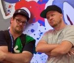 Jon Jenks