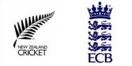 New Zealand vs England Schedule & Time Table 2015