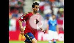 2014 World Cup Team Preview | Spain Odds and Betting