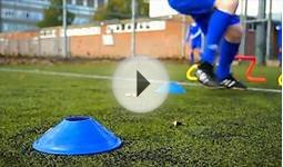 A Day in the Life | Scottish FA Performance Schools