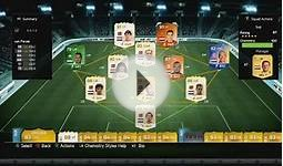 BEST POSSIBLE NETHERLANDS TEAM! w/ iMOTM DEPAY and GULLIT