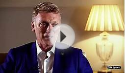 David Moyes: Latest News, Rumours, Speculation on Real