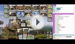 Dominion World Cup Germany - Netherlands FINALS RTT vs