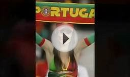 Free Live Soccer Tv - Watch Portugal Vs Spain International