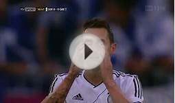 Germany National Football Team HD Clip