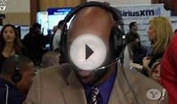 Jerry Rice on Yahoo! Sports Radio
