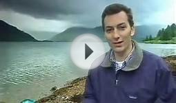 Leviathan - Scotland, Football, Ignatius Sancho (BBC 1998)