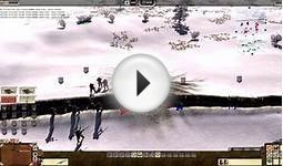 Men of War Assault Squad 2: Italian Armies Invade Hoth