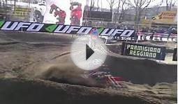 MXGP of the Netherlands 2013 - News from Valkenswaard
