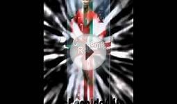 Portugal kit 2012 [Home&Away] HD