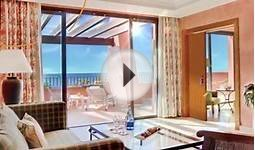 Sheraton La Caleta Resort & Spa Official website video 2012