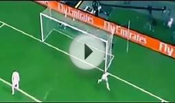 Spain v Holland: World Cup 2014 1:5 ALL GOALS