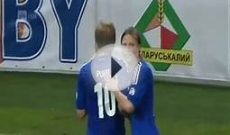 Teemu Pukki - All Goals with Finland Football Team