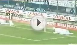 The funniest Italian soccer commentator ever