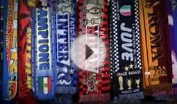 Watch - italian football league serie a, italian serie